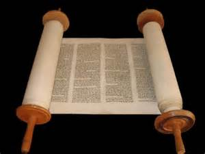 Learn to leyn torah online text