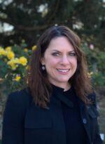 Rabbi Jaymee Alpert - high res
