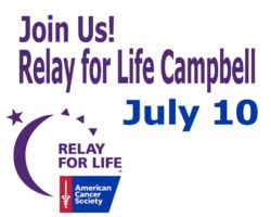 relay join our team