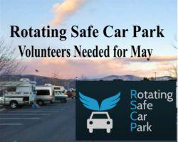 safe park